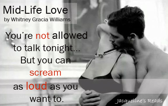 I Wanna Make Love To You Quotes Inspiration Cover Reveal U0026 Giveaway For Mid  Life Love
